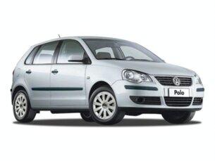 36;Volkswagen;1
