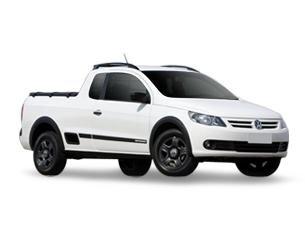 36;Volkswagen;1  Saveiro 1.6 (Flex) 2013