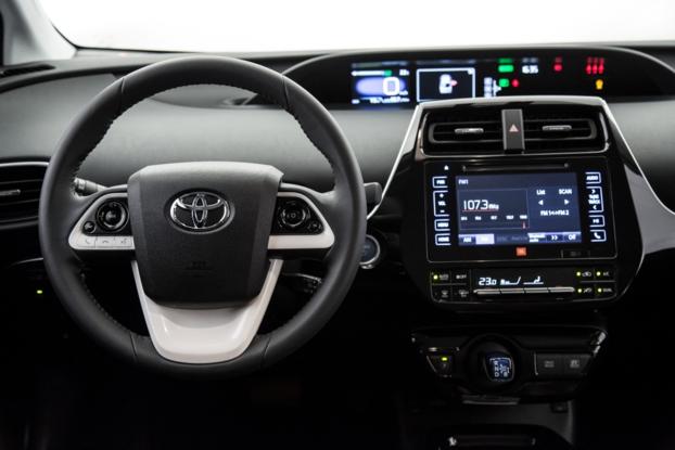 Sobre Toyota Prius 123324_1