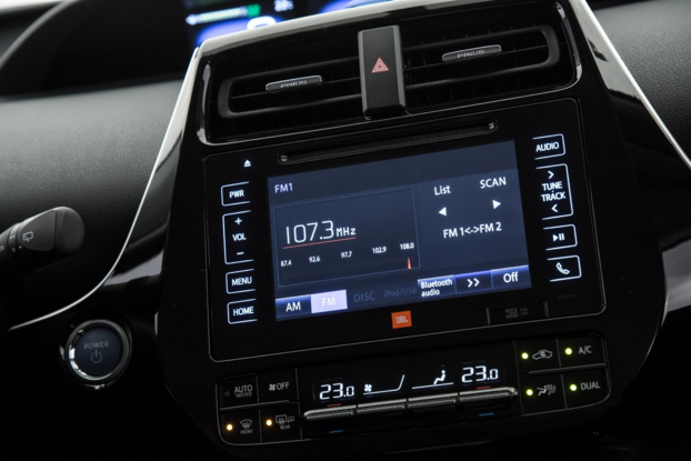 Sobre Toyota Prius 123325_1