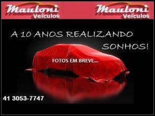 Super Oferta: Renault Clio Hatch. Campus 1.0 16V (flex) 2p Cinza