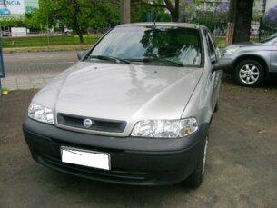 Super Oferta: Fiat Palio Fire 1.0 8V 2003/2003 2P Não informada. Gasolina