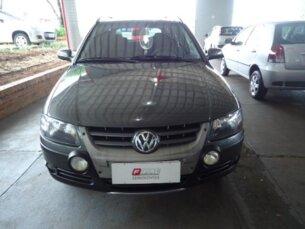 Super Oferta: Volkswagen Parati Surf 1.6 G4 (Flex) 2012/2013 4P Várias cores Flex