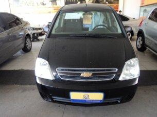 Super Oferta: Chevrolet Meriva Premium 1.8 (Flex) (easytronic) 2011/2012 4P Preto Flex