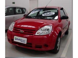 Super Oferta: Ford Ka 1.0 (Flex) 2011/2011 2P Vermelho Flex