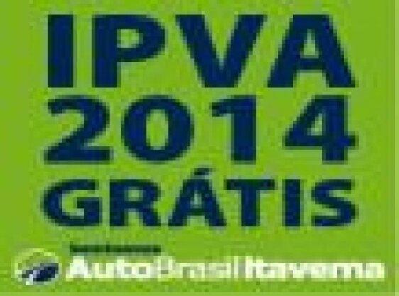 FIAT UNO WAY 1.0 8V  FLEX  4P
