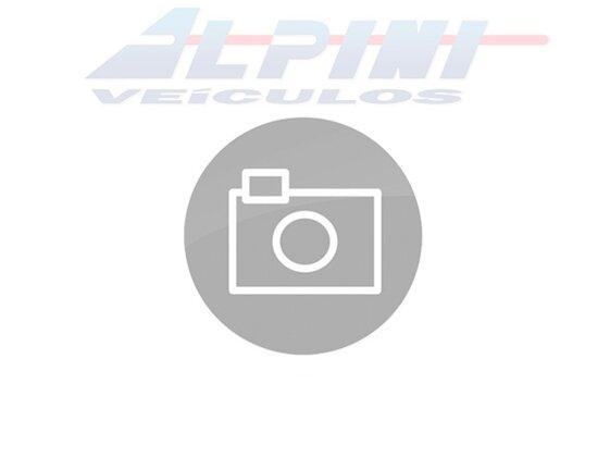 CHEVROLET VECTRA ELITE 2.0  FLEX   AUT
