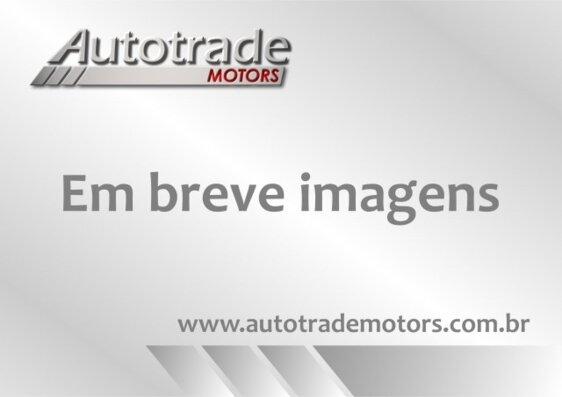 CHEVROLET S10 ADVANTAGE 4X2 2.4  FLEX   CAB DUPLA