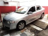 CHEVROLET ASTRA HATCH ADVANTAGE 2.0  FLEX