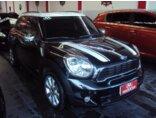 MINI Cooper Countryman 1.6 S All4 AWD (aut) Preto