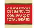 Ford Ranger 3.2 TD Limited CD Mod Center 4x4 (Aut) 2017/2017 4P Vinho Diesel