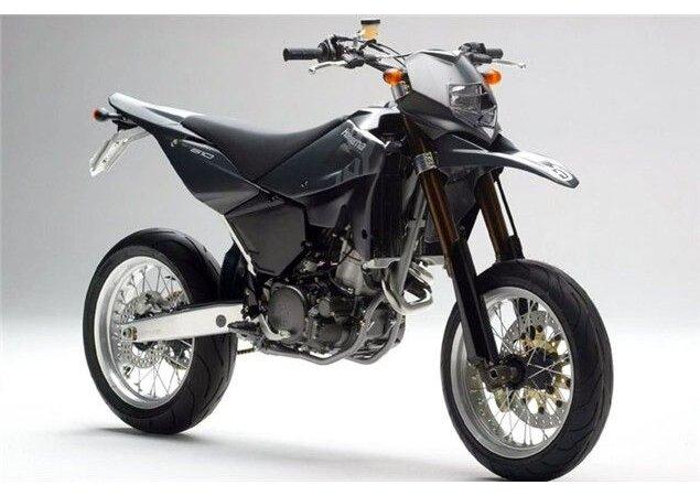 Yamaha Dt Kbb