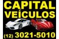 CAPITAL VEICULOS