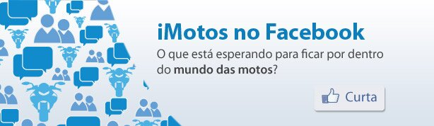 2. iMotos no Facebook