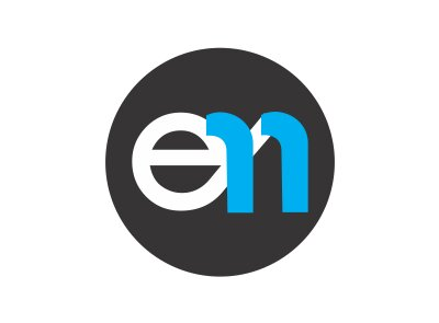ELEVEN 0KM&BLINDADOS - ES