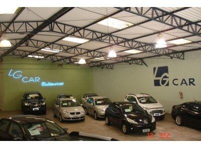 LGCar Multimarcas