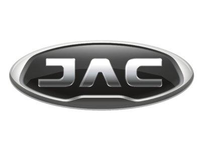 JAC Motors Campinho
