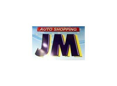 JM Veículos