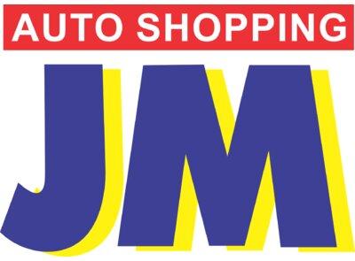 AUTO SHOPPING JM