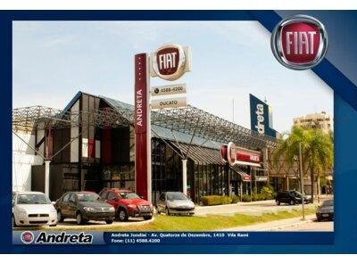 Fiat Andreta 14