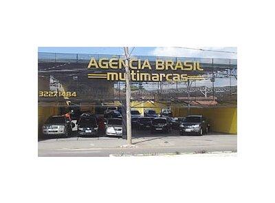 Agência Brasil Multimarcas