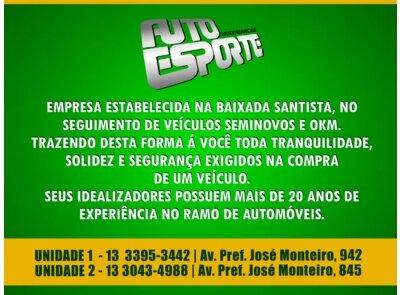 Auto Esporte Multimarcas