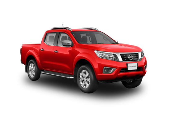 pre o de nissan frontier xe attack 4x4 2 8 eletronic cab. Black Bedroom Furniture Sets. Home Design Ideas
