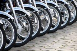Setor de motos revê projeção para o fechamento do ano e aponta possibilidade de desaceleração