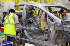 Kia inaugura fábrica no México de onde virão Cerato e Rio