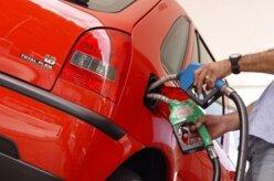 Diversos Estados terão gasolina a R$ 2,14 por um dia