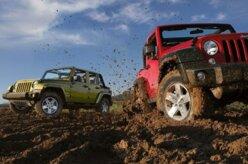 Jeep Wrangler sobe de preço no Brasil em todas as versões