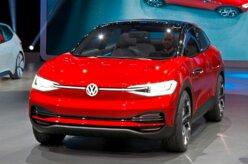 Frankfurt: conceitos mostram como serão os carros do futuro