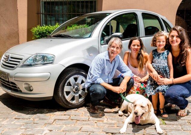 [INFORMATION] Citroën/DS Amérique Latine - Les News - Page 10 18266_1