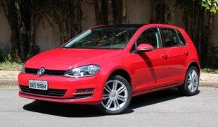 Volkswagen também reajusta preços em janeiro