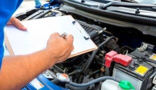 17 dicas para você não descuidar da manutenção do seu carro