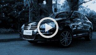 Volkswagen Jetta usado: vale a pena?