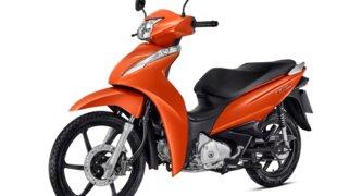 Duas Rodas: Honda Biz 2018 tem os preços revelados
