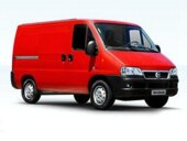 14;Fiat;1  Ducato Cargo Furgao 2.8 2005