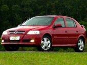 5;Chevrolet;1  Astra Hatch 2.0 8V 2003
