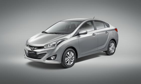 b0171a5e3f909 Preço de Hyundai HB20S 1.6 Comfort Plus 2015  Tabela FIPE e KBB