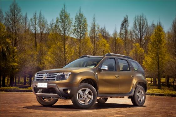 Pre U00e7o De Renault Duster 1 6 16v  Flex  2015  Tabela Fipe E Kbb