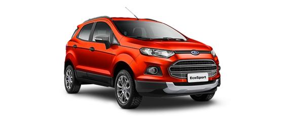 Preço De Ford Ecosport Se 16 16v Flex 2015 Tabela Fipe E Kbb