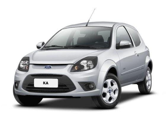 Preco De Ford Ka 1 0 Flex 2012 Tabela Fipe E Kbb