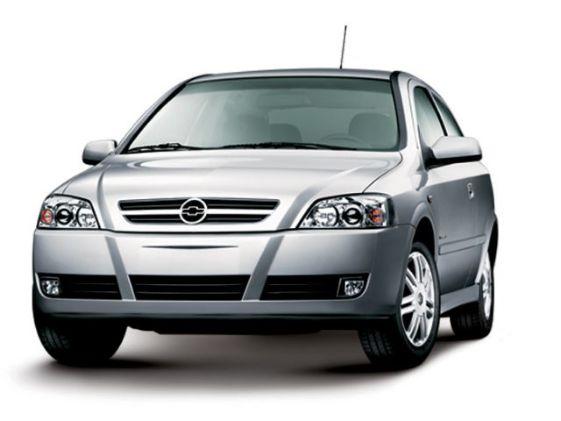 Preco De Chevrolet Astra Sedan Advantage 2 0 Flex 2011 Tabela
