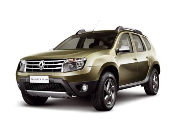 Pre U00e7o De Renault Duster 1 6 16v Tech Road  Flex  2014