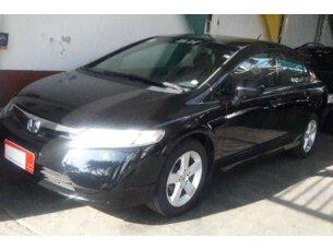 Superb Honda New Civic LXS 1.8