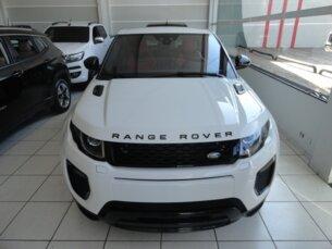 c19ecaaeaee66 Land Rover Range Rover Evoque 2.0 SD4 HSE Dynamic 4WD