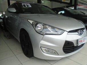 Hyundai Veloster 1.6 8v a venda em São Paulo - SP  1c1e7b5ba1c