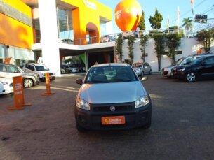 Fiat Strada usados e seminovos a venda em todo o Brasil