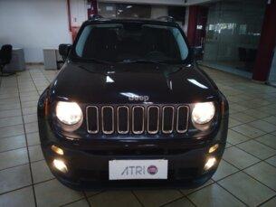 Jeep Em Ribeirao Preto Sp Icarros